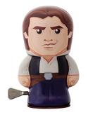 BeBots TIN WIND-UPS Han Solo