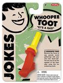Jokes - Whoopee Toot