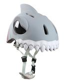 Crazy Safety Helmets Shark