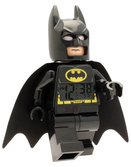 Lego Batman Clock