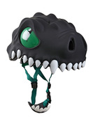 Crazy Safety Helmets Dragon