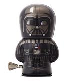 BeBots TIN WIND-UPS Darth Vader