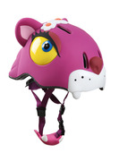 Crazy Safety Helmets Cheshire Cat