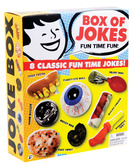 Joke Box