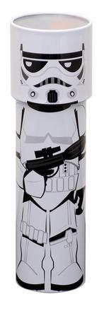 Stormtrooper  Kaleidoscope picture