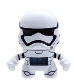 Stormtrooper mini Bulb Botz Clock