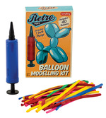 Retro Balloon Kit
