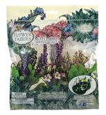 Flower Fairies Imaginary Plants