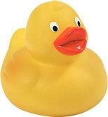 Rubber Duckies Yellow Classic