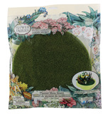 Flower Faires Moss Planter Insert