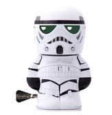 Rogue One BeBots - Rogue One Stormtrooper