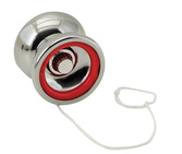 Retro Yo-yo