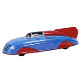 SLR-1 Car