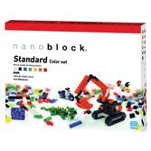 Standard Color Set