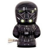 Rogue One BeBots - Death Trooper