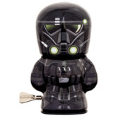 Rogue One BeBots - Death Trooper