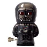 Rogue One BeBots - Rogue One Darth Vader