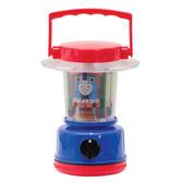 Thomas Mini Lantern