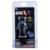 Darth Vader�?� Bulb Botz Watch