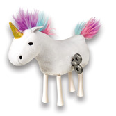 Wind-Up Unicorn