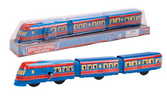Schylling Express Train W/U