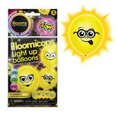 illooms® illoomicons - 5pk