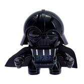 Darth Vader�?� mini Bulb Botz Clock