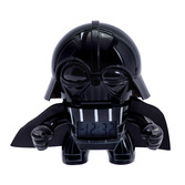 Darth Vader mini Bulb Botz Clock