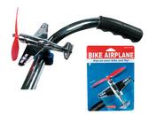 Bike Airplane