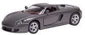 Die-Cast Porsche Carrera Gt