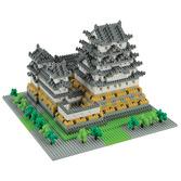 Himeji Castle Deluxe Edition