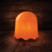 Ghost Lamp