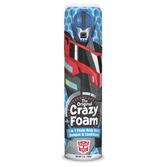 Transformers™ Optimus Prime