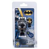 Batman�?� Bulb Botz Watch