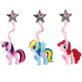 My Little Pony Charm Lites