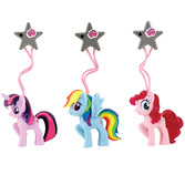 My Little Pony Charm Lites