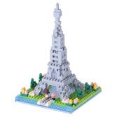 Rives De la Seine  Paris