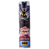 Crazy Foam™ Justice League Batman