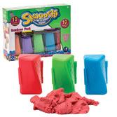 Skwooshie 10 Pack
