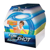 X-Shot? X-Ring