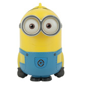 Despicable Me Character Lite