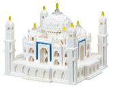 Taj Mahal Deluxe Edition