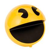 Pac-Man™ Lamp