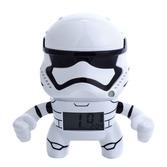 Bulb Botz Stormtrooper�?� 7.5 Clock