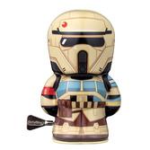 Rogue One BeBots - Shoretrooper