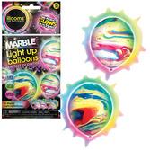 illooms�?� Pink Marble - 5pk