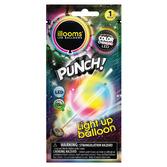 illooms® Punch Balloon