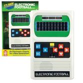 Electronic Football