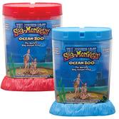 Sea-Monkeys Ocean Zoo