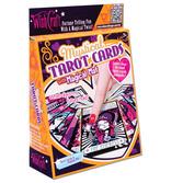 Mystical Tarot Cards